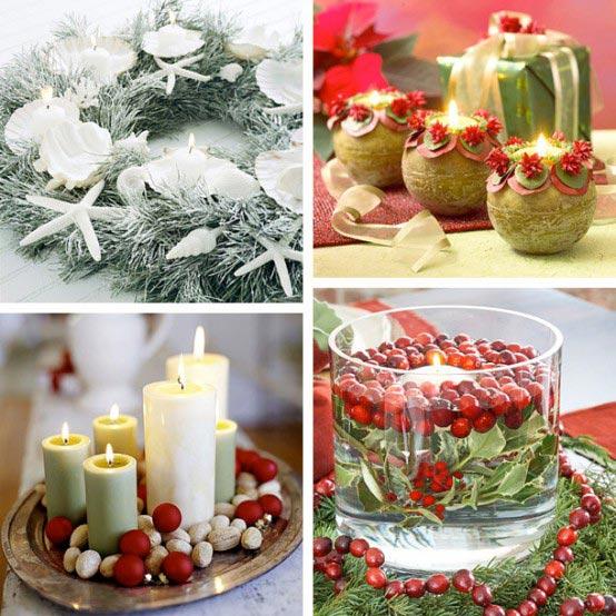 christmas-candles-09