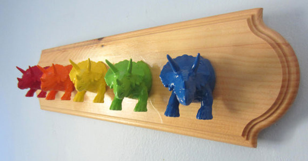 diy-kids-toys-home-decor