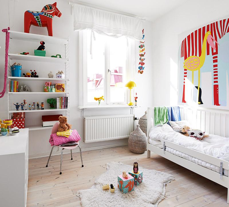 dizajn-interera-detskoj-v-skandinavskom-stile26