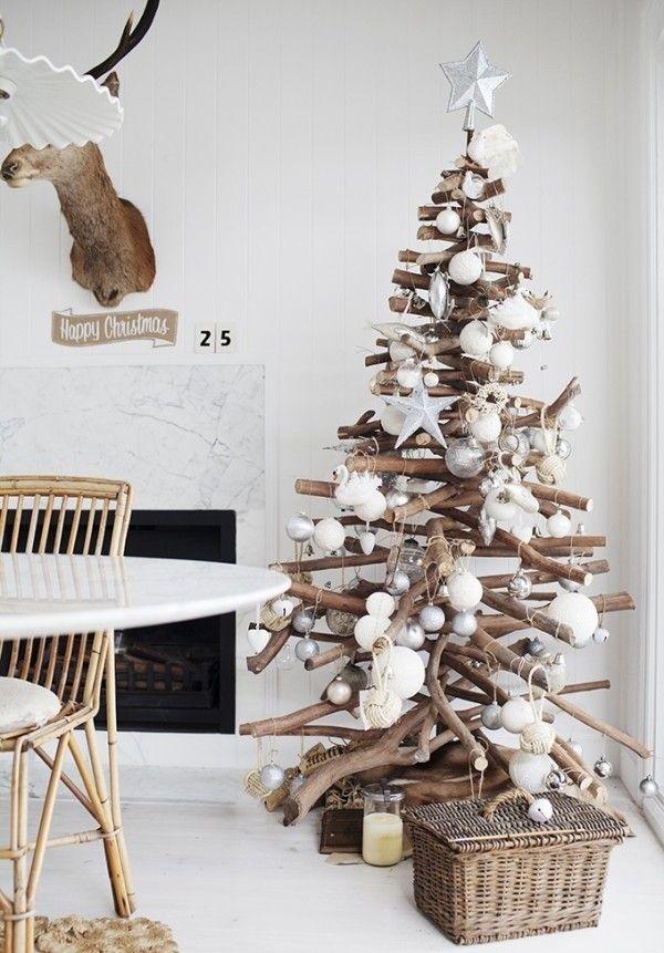 houten-kerstboom-1