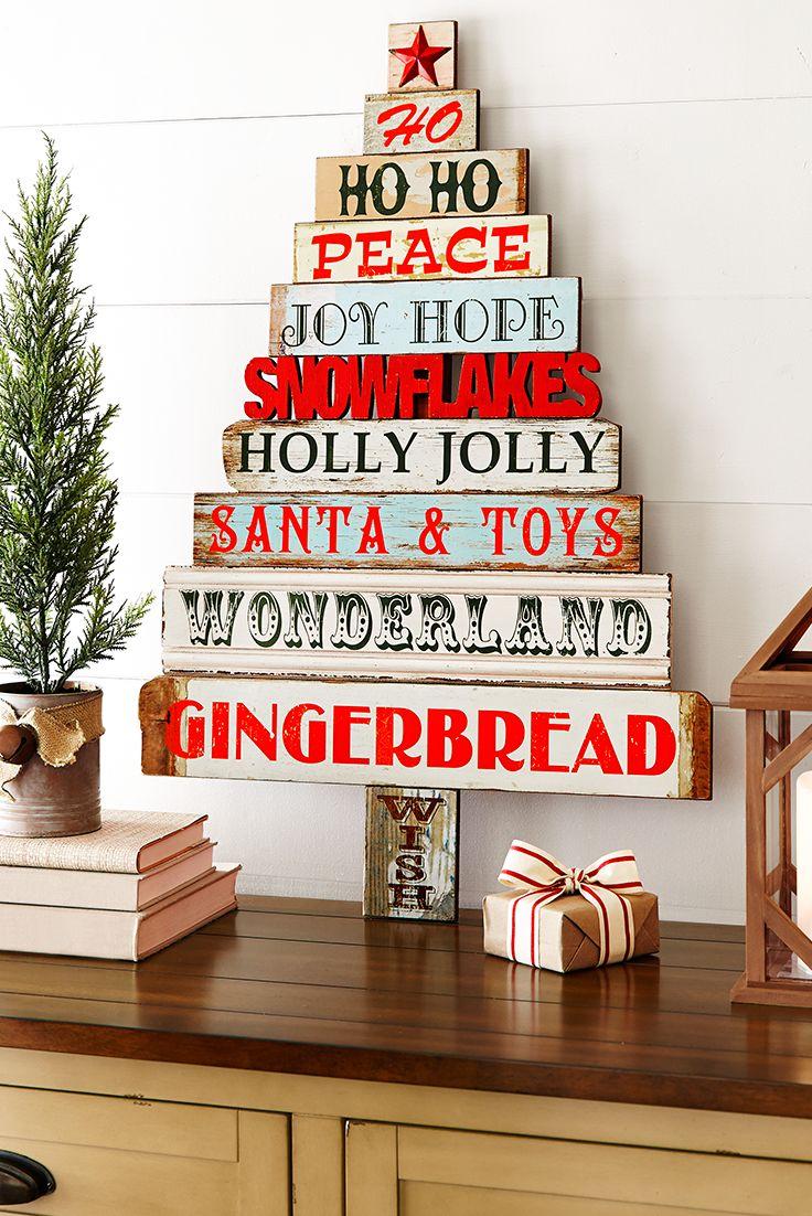 houten-kerstboom-10
