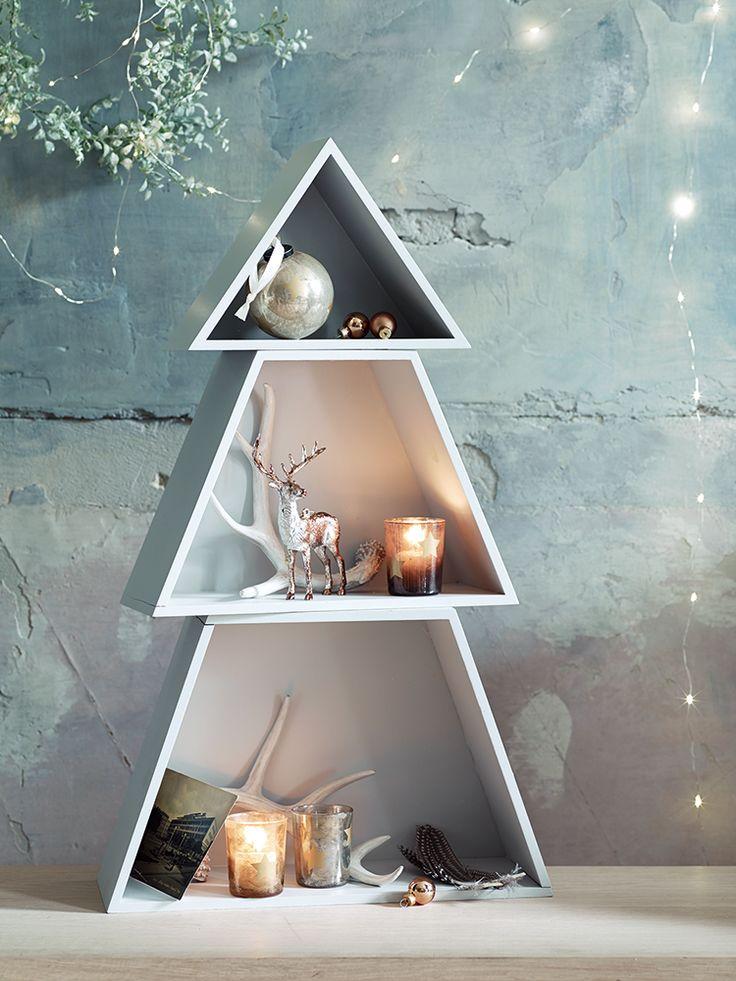 houten-kerstboom-11