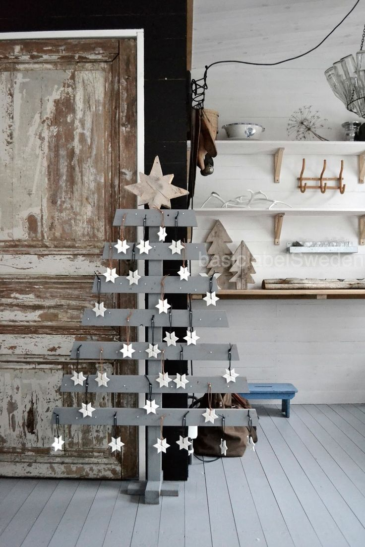 houten-kerstboom-15