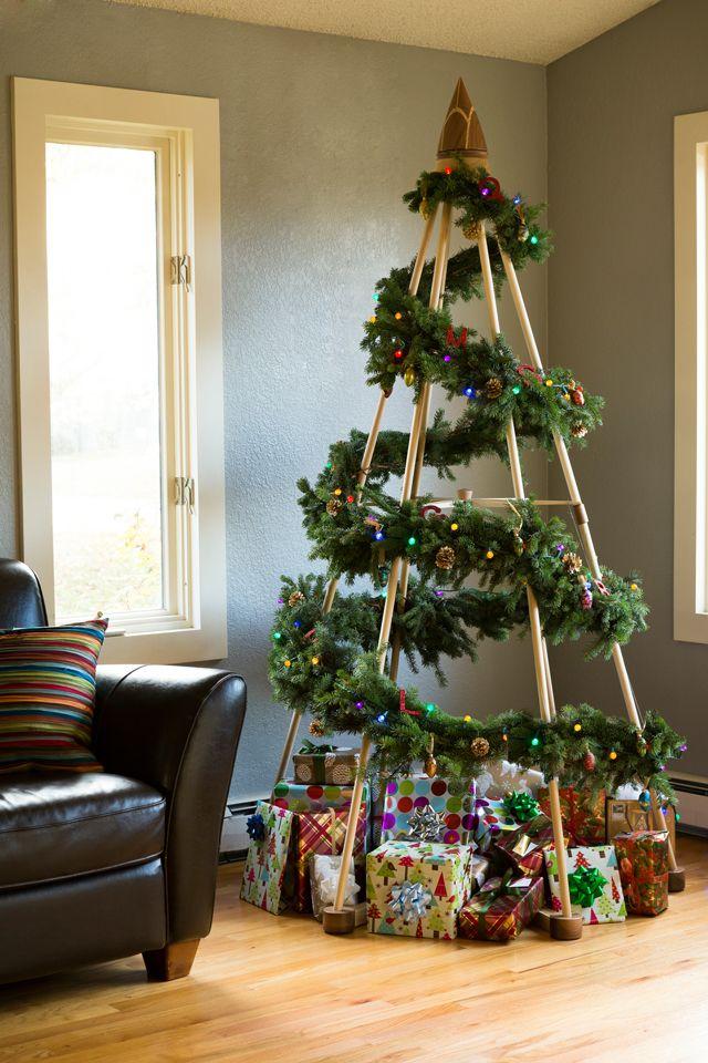 houten-kerstboom-3