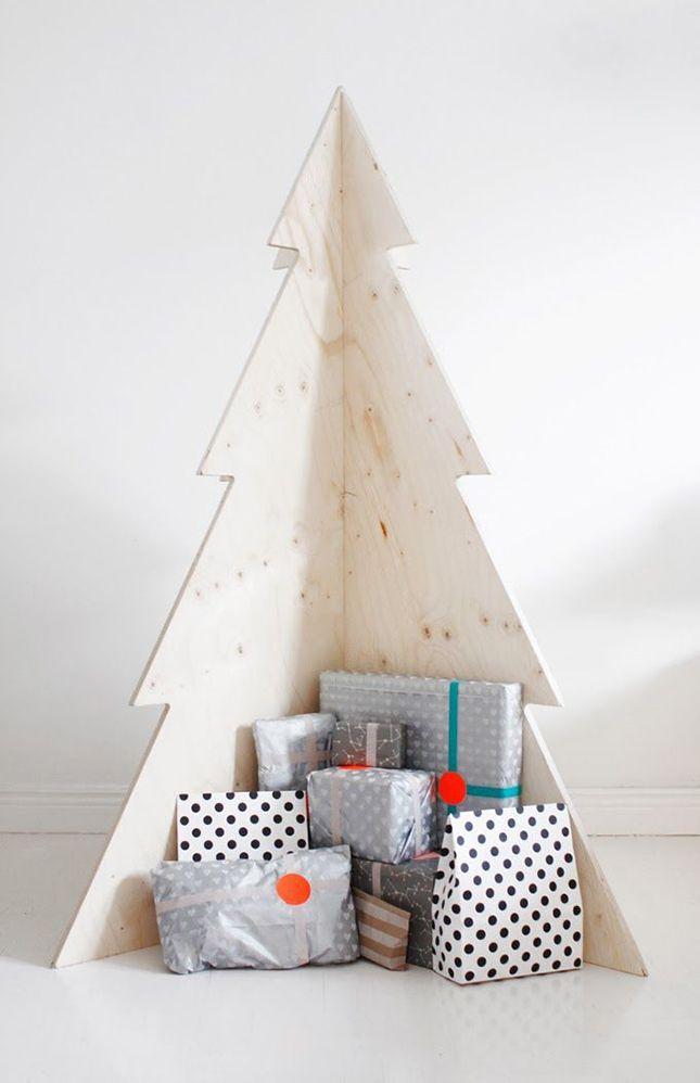 houten-kerstboom-4