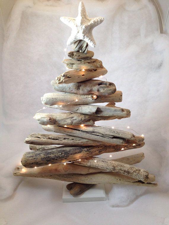 houten-kerstboom-5