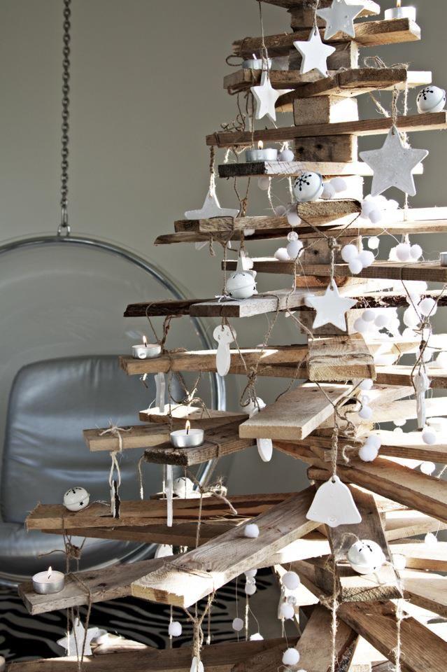 houten-kerstboom-8