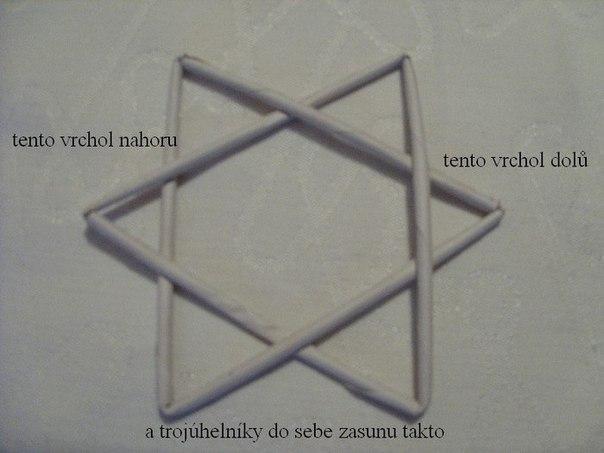 i3qokxact7e