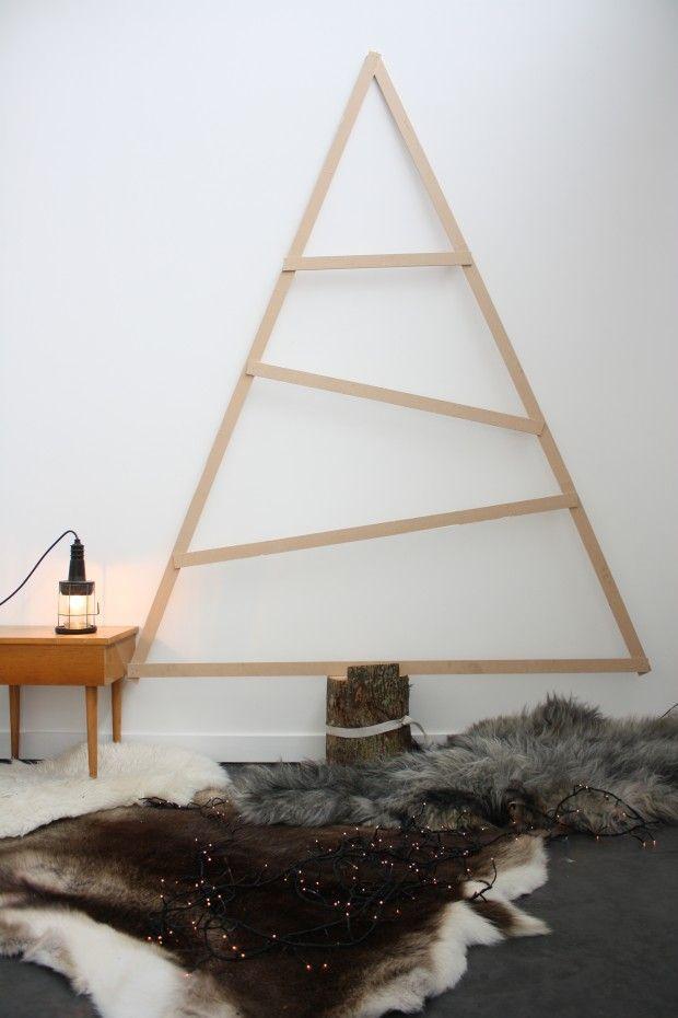kerstboom-houten-balkjes