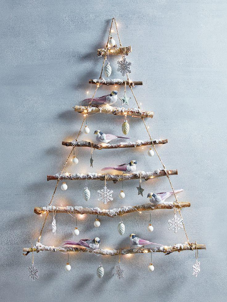 kerstboom-takken