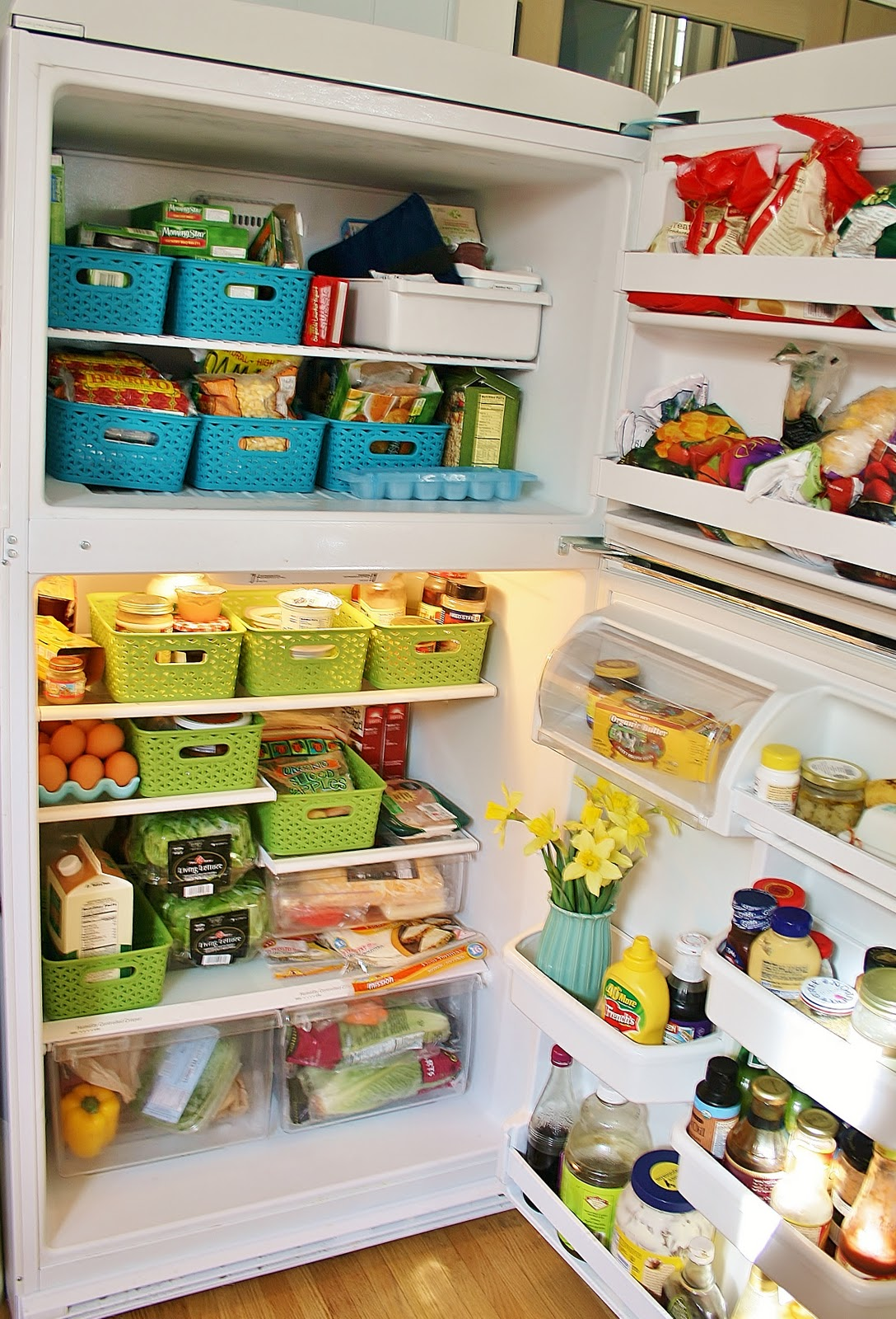 organized-fridge-5