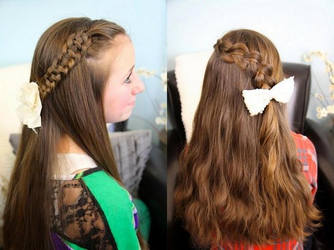 school-hairstyle1-w650