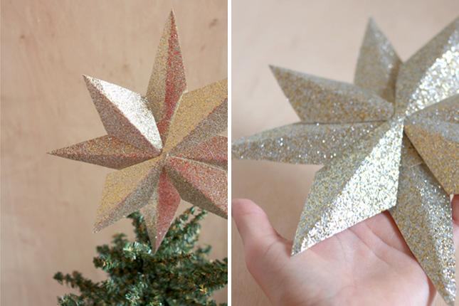 12-glitter-paper