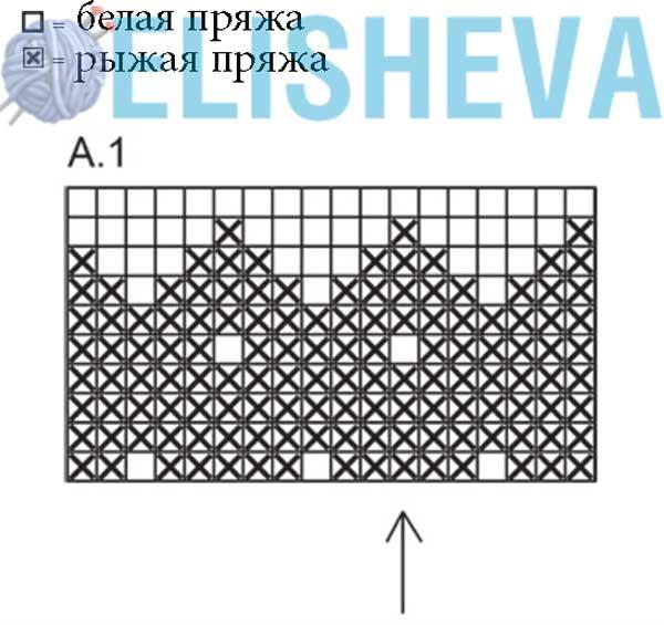 1457282163_shema-lisichki
