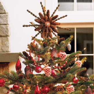 550027418eab5-christmas-decoration-pinecone-star-tree-fb
