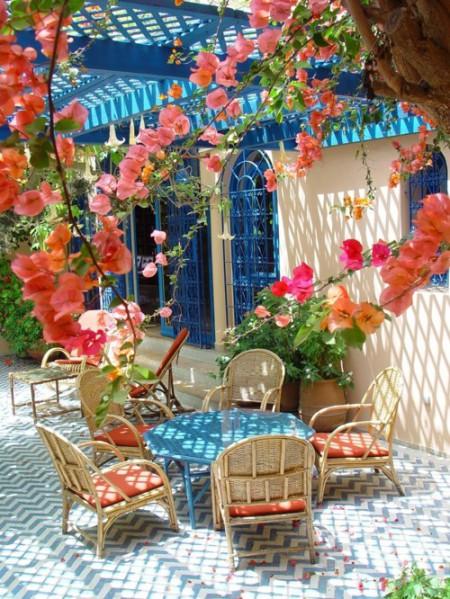 bourgainvillea_terrace-450x599