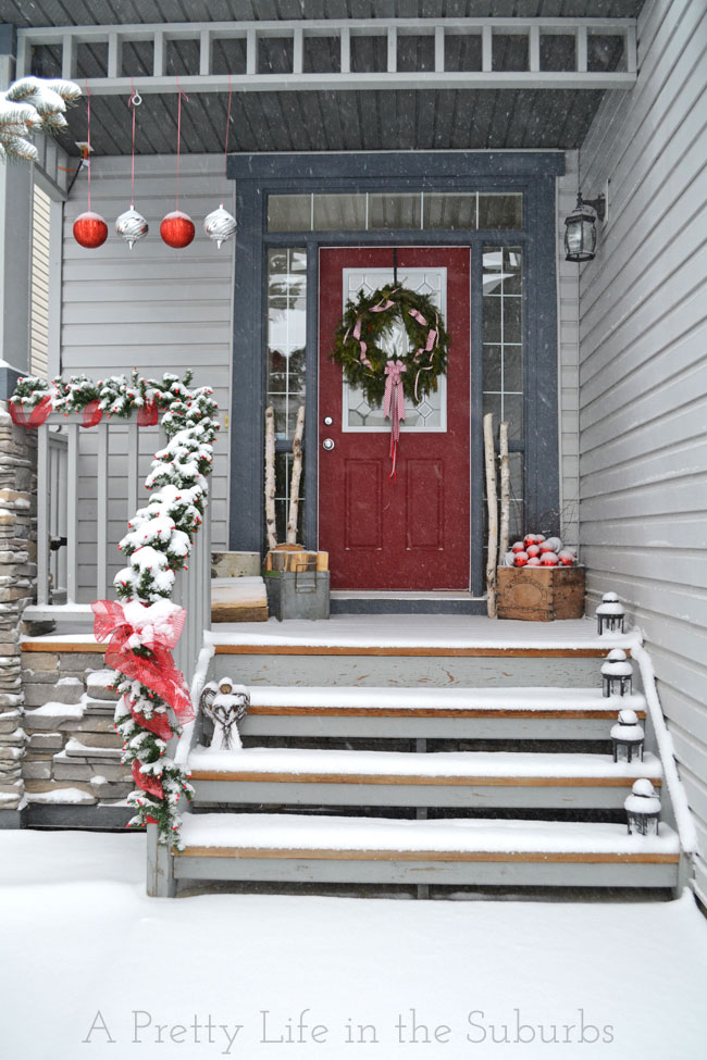 christmas-porch-decorating_16