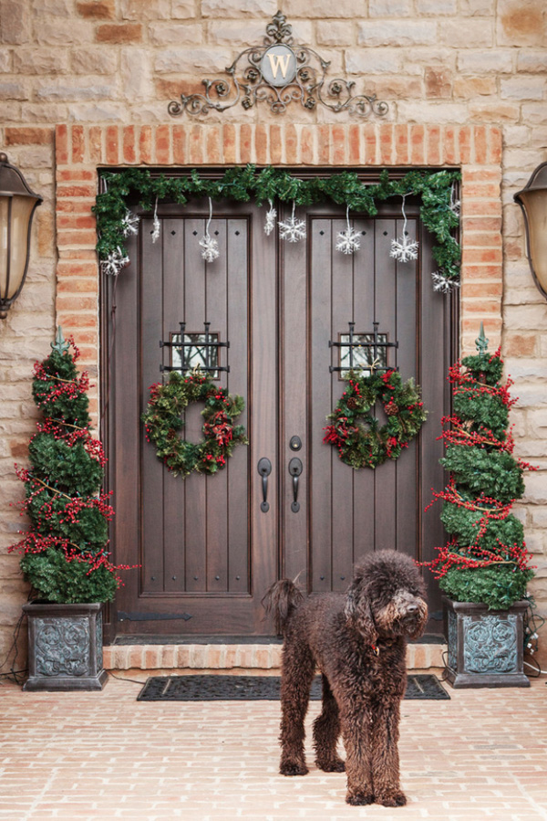 christmas-porch-decorating_17