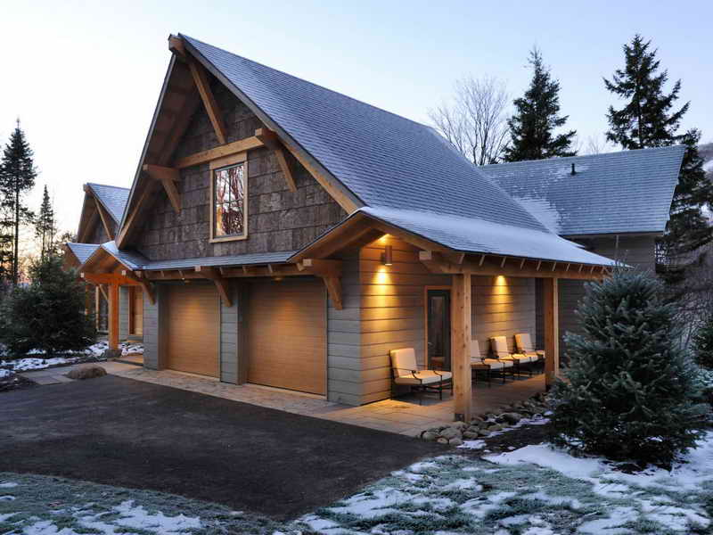 elegant-rustic-garage-plans-in-inspiration-to-remodel-house-with-rustic-garage-plans