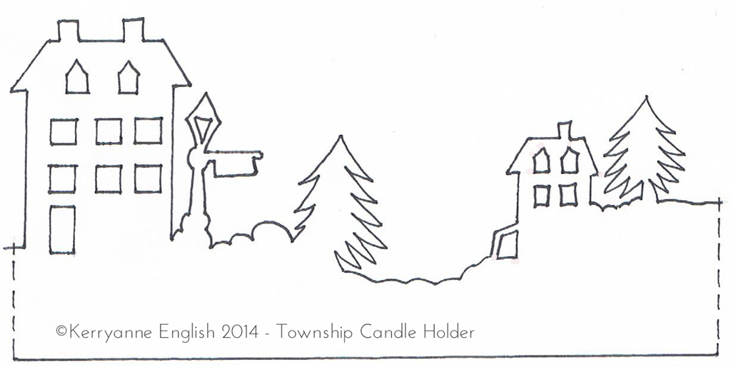 shabby-art-boutique-township-candle-holder-template-2