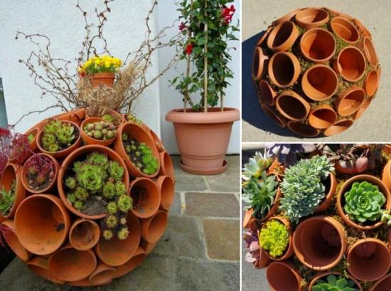 succulent-sphere-planter-550x409