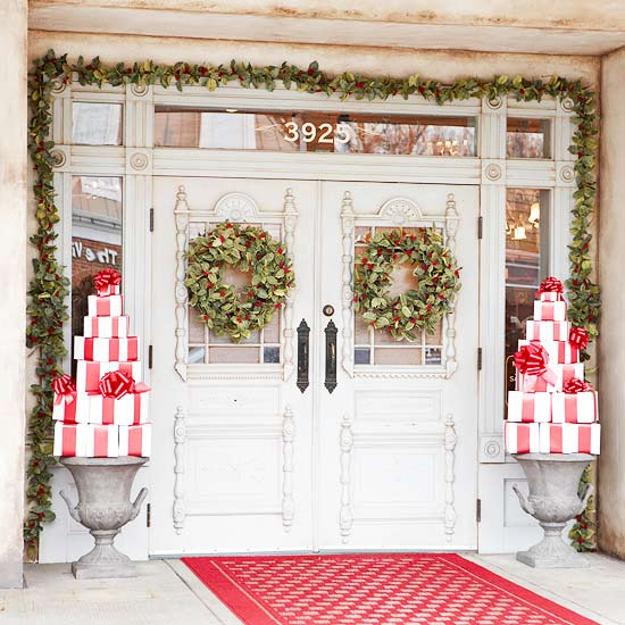 christmas-wreaths-door-decoration-ideas-5