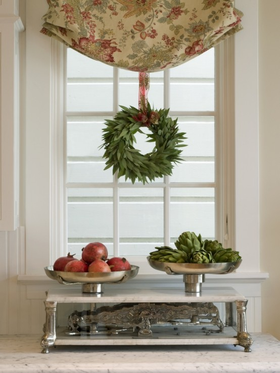 cozy-christmas-kitchen-decor-ideas-10-554x738