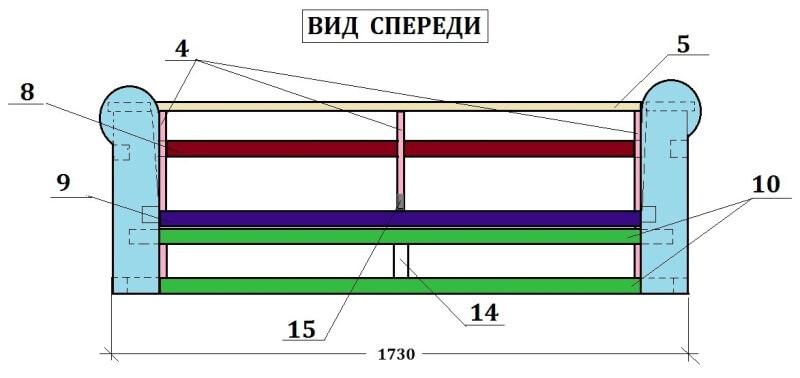 divan-chester-svoimi-rukami-6
