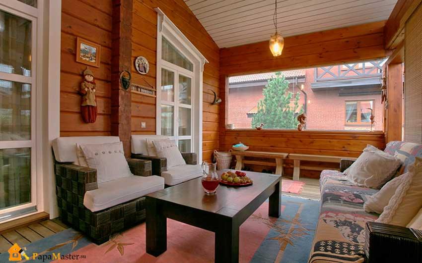 dizajn-verandy-v-etnicheskom-stile