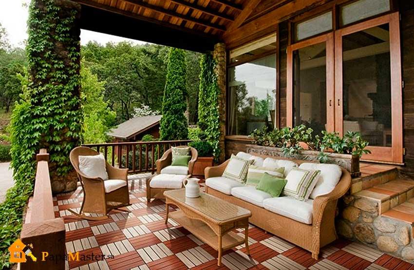 dizajn-verandy-v-etnicheskom-stile2