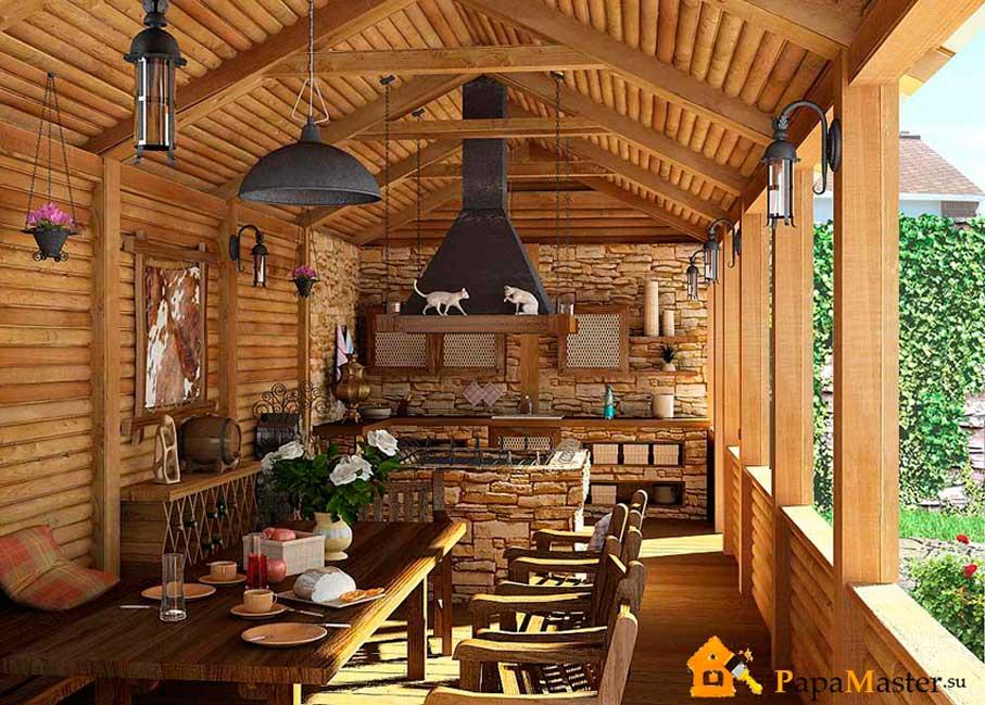 dizajn-verandy-v-etnicheskom-stile3