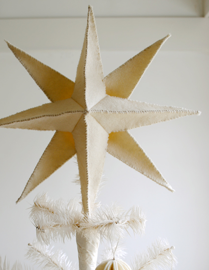 felt-star-tree-topper425