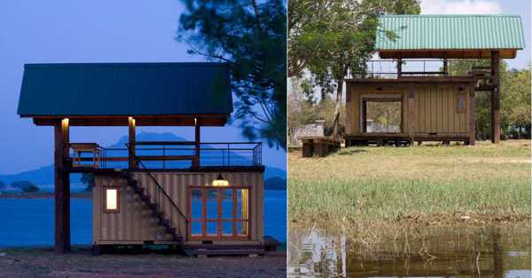house_of_the_containers_on_the_lake_01-1