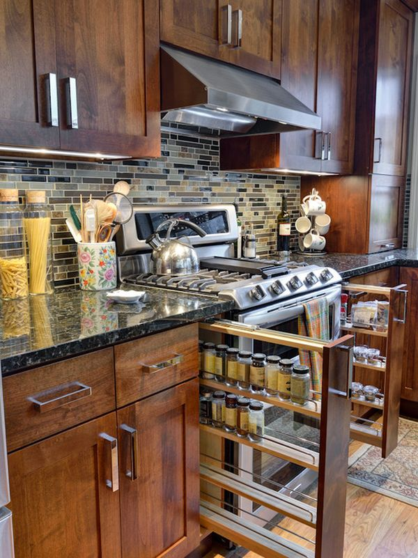 kitchen-amenities-26