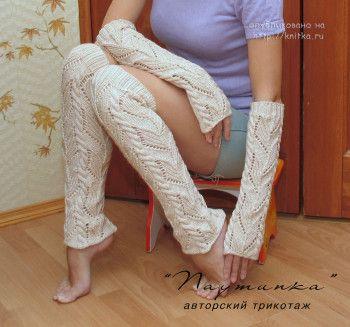 knitkaru-350x327