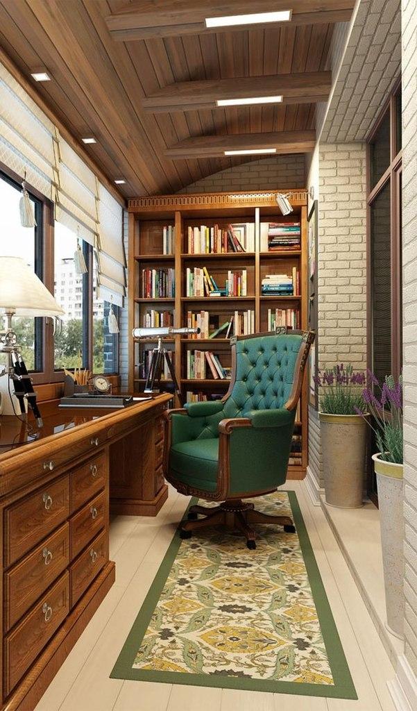 wpid-kabinet-na-balkone_i_1