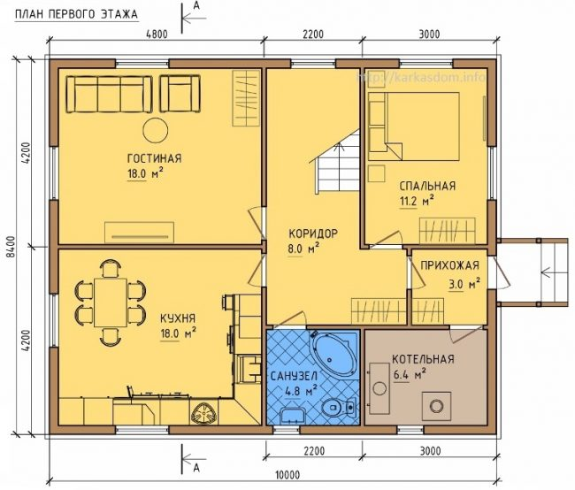 obzor-doma-8-na-8_91-650x554