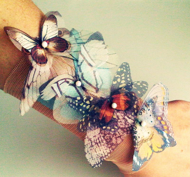 butterfly-bracelet-jewelera