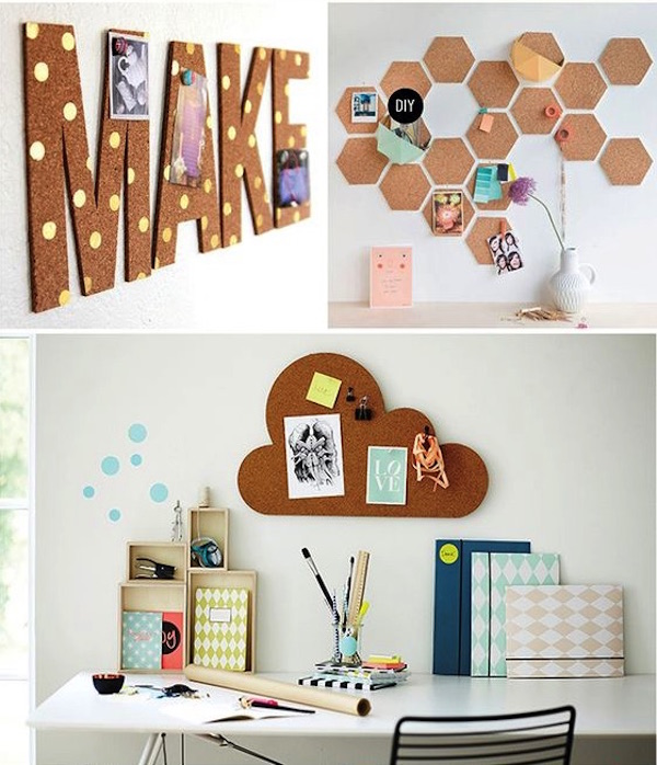 ideas-para-decorar-paredes-23