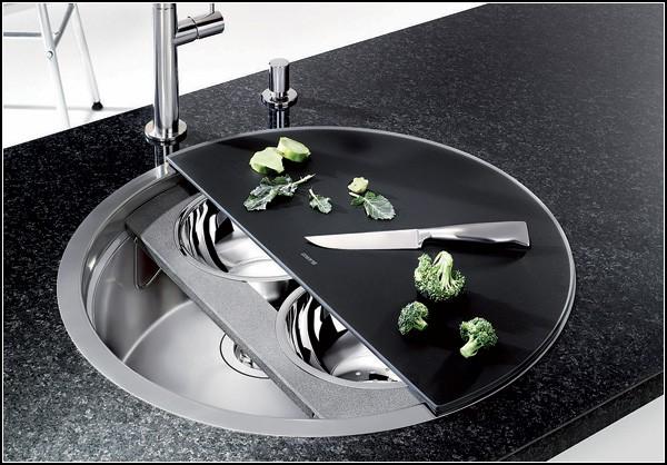 kitchen_sink7