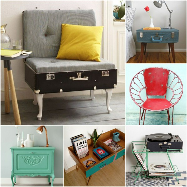 vintage-look-furniture-buy-or-herself-making
