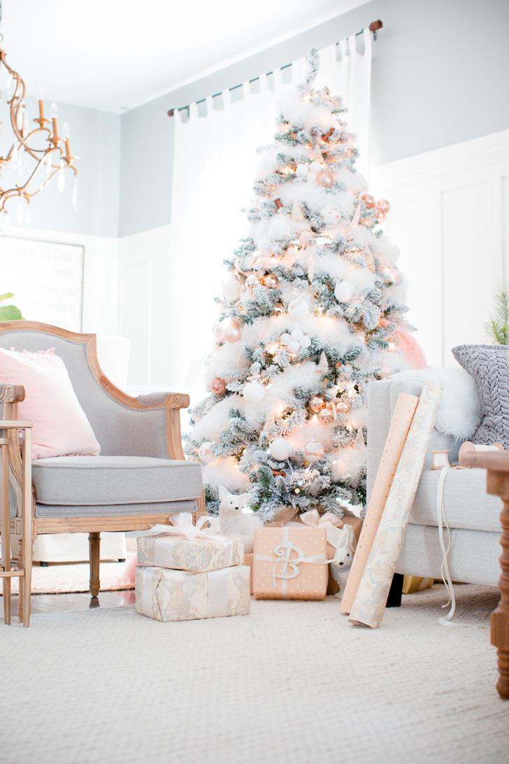 white-christmas-9