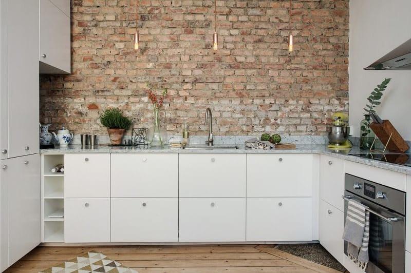 Освещение-кухни-в-стиле-лофт-2-800x532