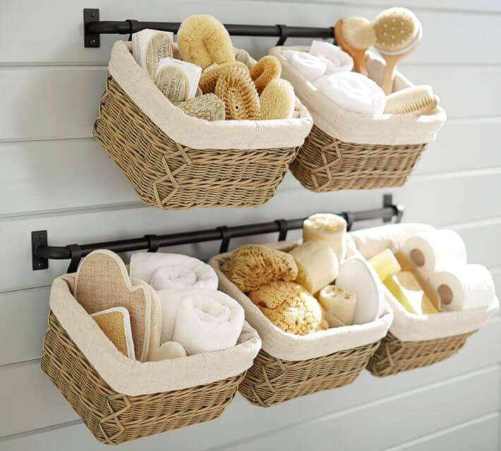 01-small-bathroom-storage-ideas-homebnc