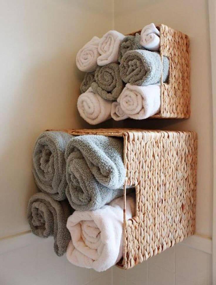 05-small-bathroom-storage-ideas-homebnc