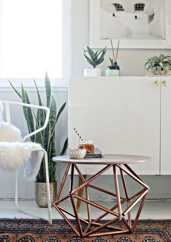 10-diy-side-table-ideas
