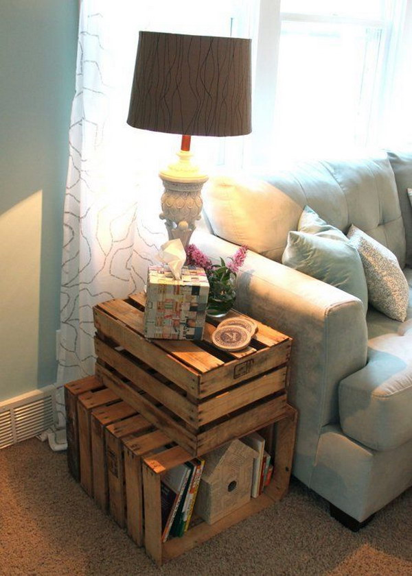 11-diy-side-table-ideas