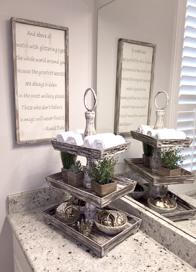 14-small-bathroom-storage-ideas-homebnc