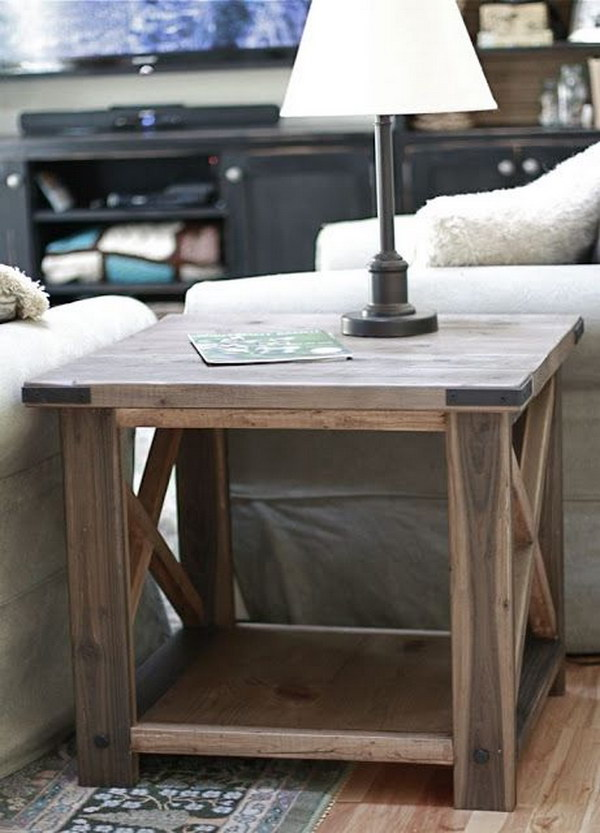15-diy-side-table-ideas