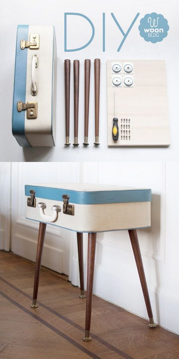 16-diy-side-table-ideas